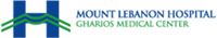 MLH-logo1